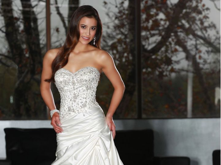 Tmx 1449080859257 50217a Saint Paul wedding dress