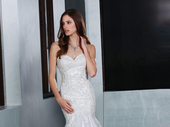 Tmx 1449080880860 50203a Saint Paul wedding dress