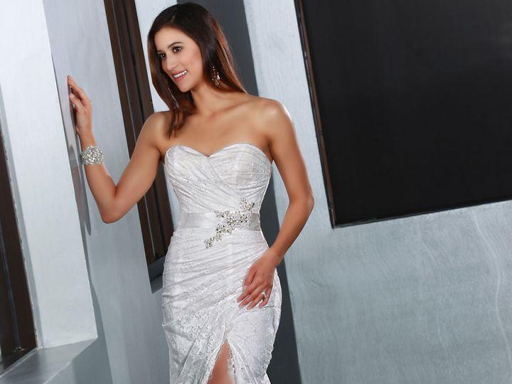 Tmx 1449080894537 50200a Saint Paul wedding dress