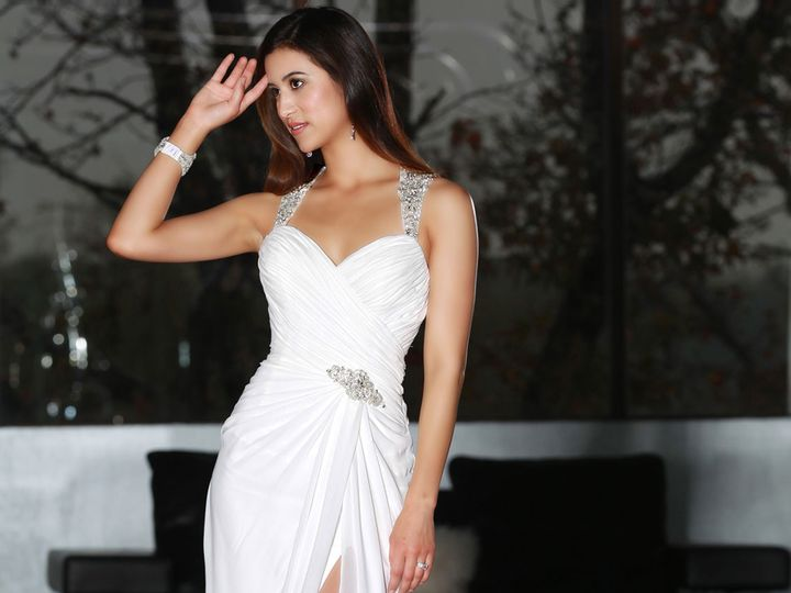 Tmx 1449080906738 50197a Saint Paul wedding dress