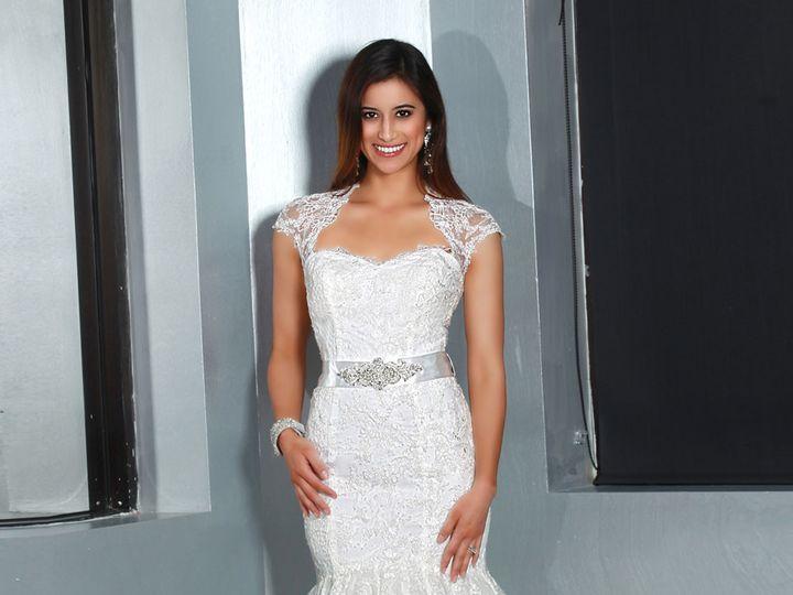 Tmx 1449080927705 50194a Saint Paul wedding dress