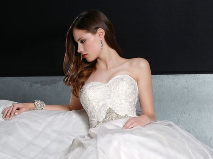Tmx 1449080937638 50193a Saint Paul wedding dress
