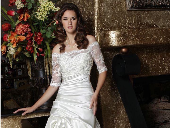 Tmx 1449081290378 50185a Saint Paul wedding dress