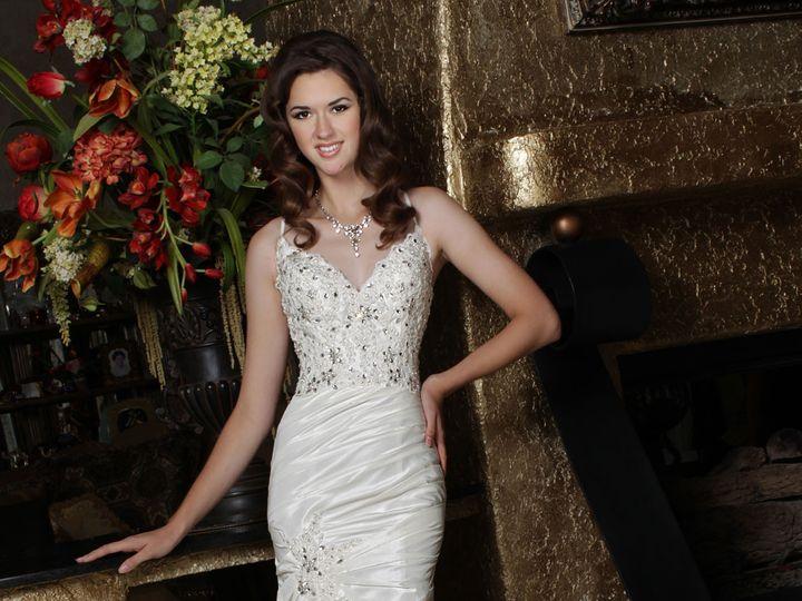 Tmx 1449081303267 50180a Saint Paul wedding dress