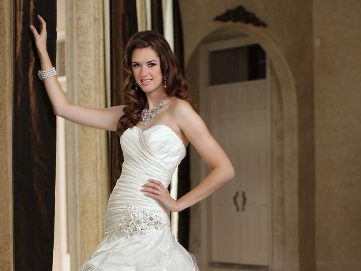 Tmx 1449081321292 50178a Saint Paul wedding dress