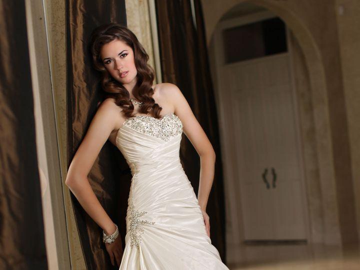 Tmx 1449081331468 50177a Saint Paul wedding dress
