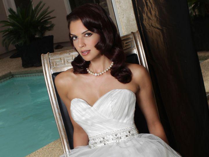 Tmx 1449081340204 50173a Saint Paul wedding dress