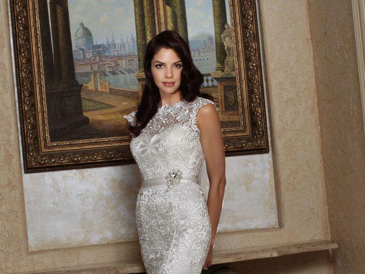 Tmx 1449081348489 50168a Saint Paul wedding dress