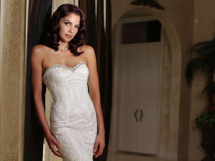 Tmx 1449081366313 50164a Saint Paul wedding dress