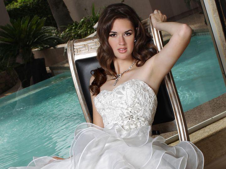 Tmx 1449081385884 50162a Saint Paul wedding dress