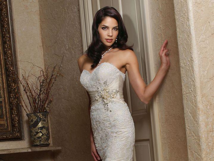 Tmx 1449081396956 50161a Saint Paul wedding dress