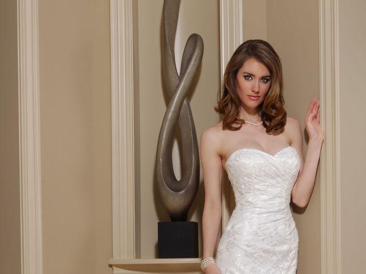 Tmx 1449082083883 50155a Saint Paul wedding dress