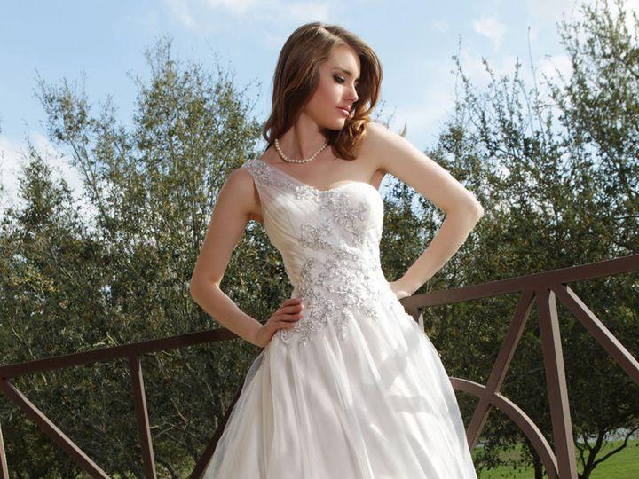 Tmx 1449082092775 50153a Saint Paul wedding dress