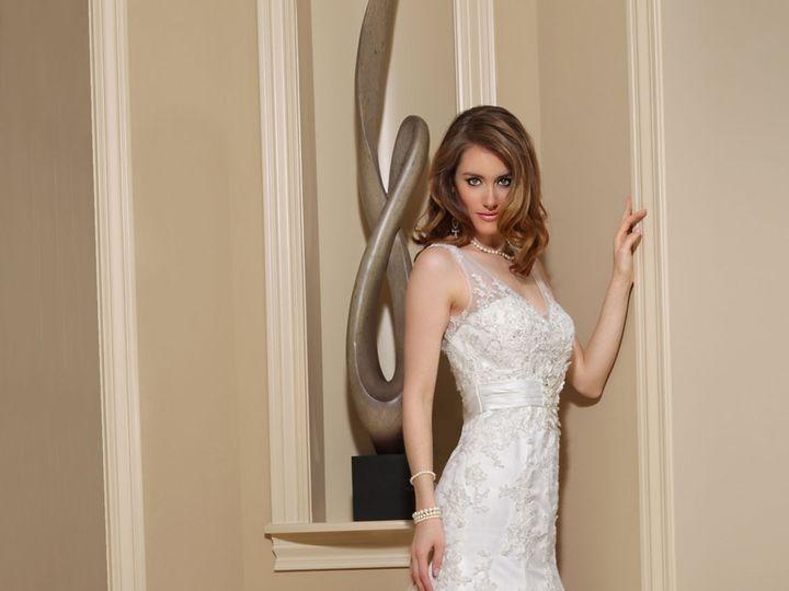 Tmx 1449082102414 50147a Saint Paul wedding dress
