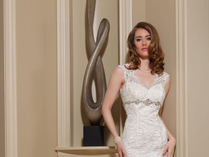Tmx 1449082112455 50144a Saint Paul wedding dress