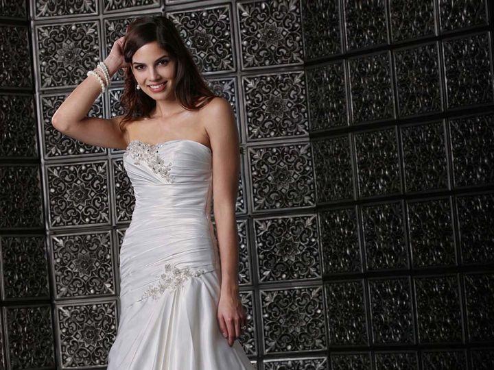 Tmx 1449082124221 50143a Saint Paul wedding dress