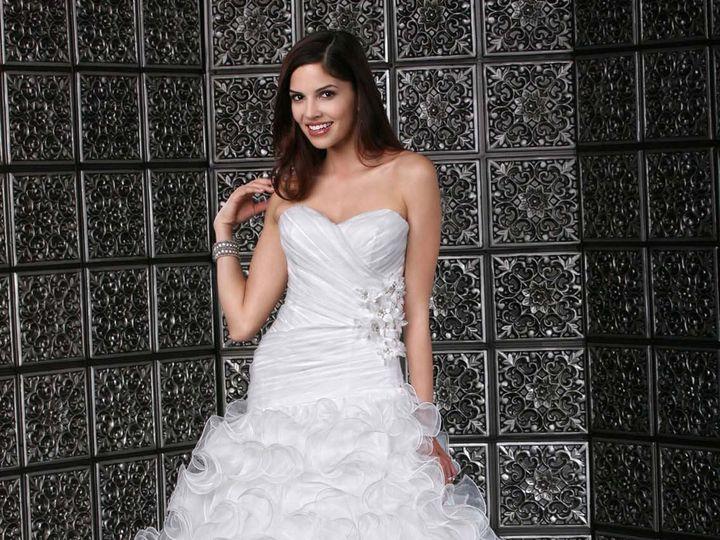 Tmx 1449082133467 50139a Saint Paul wedding dress