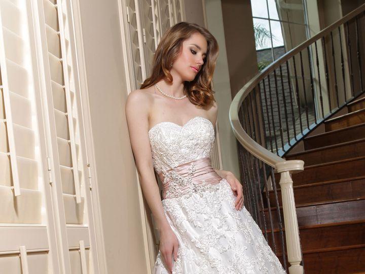 Tmx 1449082143990 50134a Saint Paul wedding dress