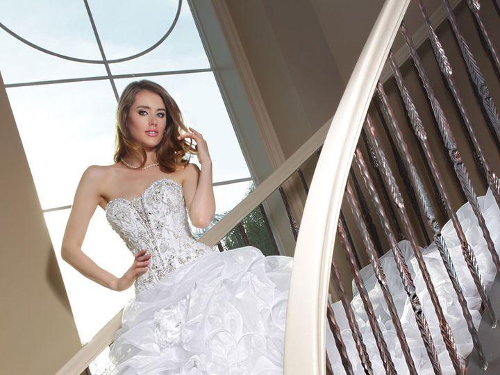 Tmx 1449082153586 50133a Saint Paul wedding dress