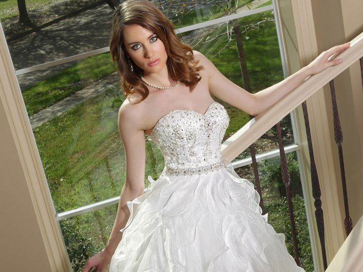 Tmx 1449082163803 50132a Saint Paul wedding dress