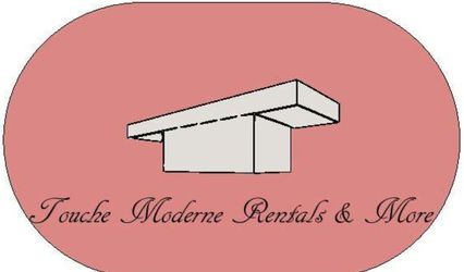 Touche Moderne Rentals & More