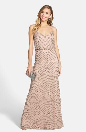 Poshare.com - Dress & Attire - Houston, TX - WeddingWire