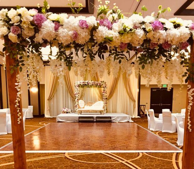 wedding plaza 1 2019 51 1040919