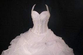www.BridalOutletWorld.com