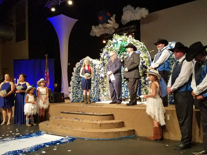 Tmx 20170715 151814 51 1901919 157780905384717 Lake Charles, LA wedding dj