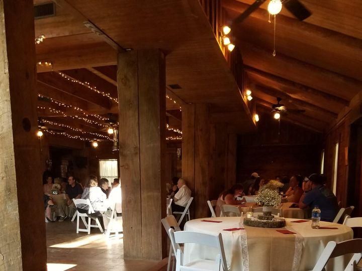 Tmx 20180512 174428 51 1901919 157776679696989 Lake Charles, LA wedding dj