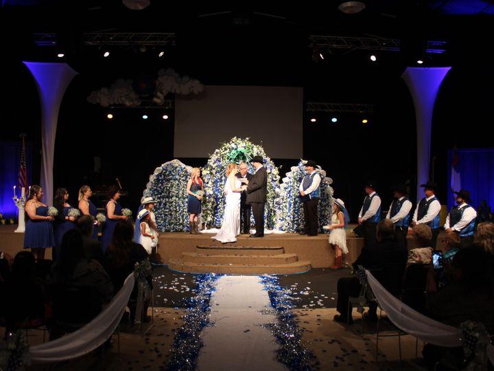 Tmx Img 3088 51 1901919 157780921341943 Lake Charles, LA wedding dj