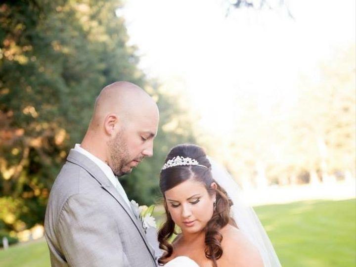 Tmx 1457458584 728487fb83c97948 Image1 Lakewood, WA wedding venue