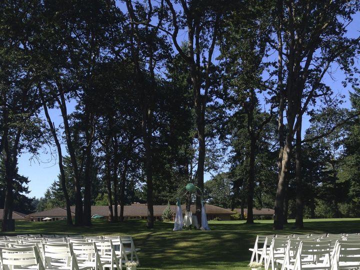 Tmx 1457458708323 Img1288 Lakewood, WA wedding venue