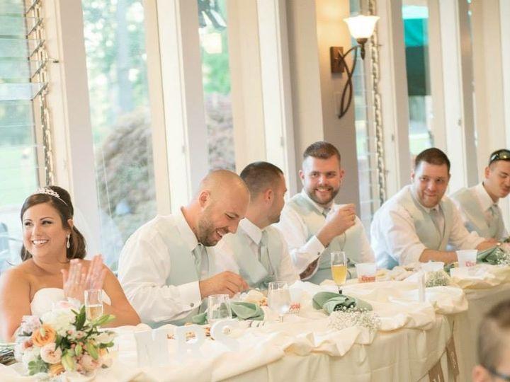Tmx 1457458805397 Image2 Lakewood, WA wedding venue