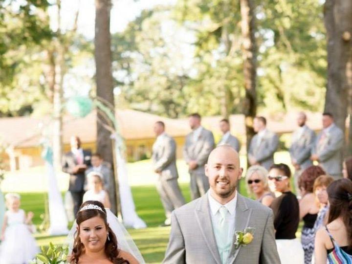 Tmx 1457458810282 Image1 Lakewood, WA wedding venue