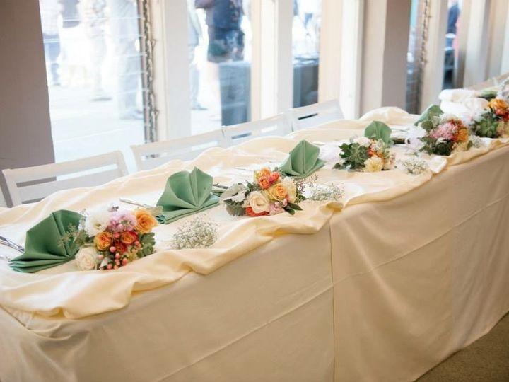 Tmx 1457458853346 Image2 Lakewood, WA wedding venue
