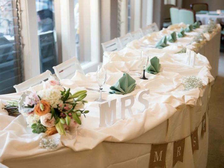 Tmx 1457458857257 Image1 Lakewood, WA wedding venue