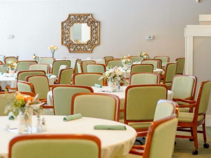 Tmx 1457458902197 Image1 Lakewood, WA wedding venue