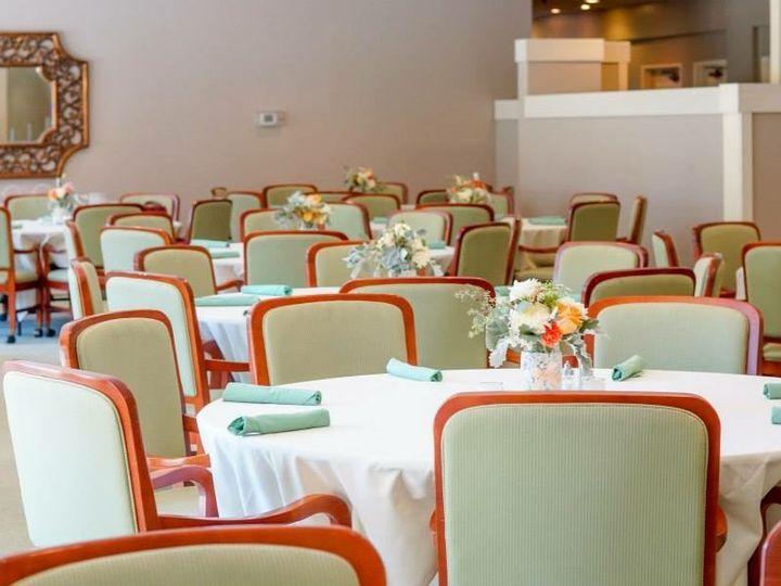 Tmx 1457458910428 Image2 Lakewood, WA wedding venue