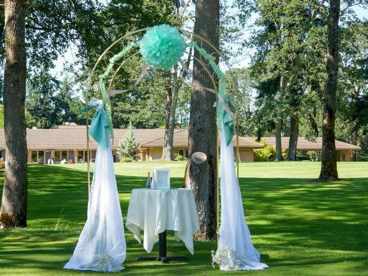 Tmx 1457459607626 105327588151535251821923103611525839933216n Lakewood, WA wedding venue