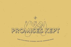 Promises Kept Events