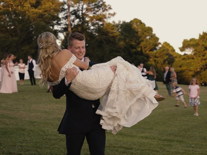 Tmx A005c802 1907277n Canon 00 00 01 07 Still001 51 1861919 1564434222 Wilmore, KY wedding videography