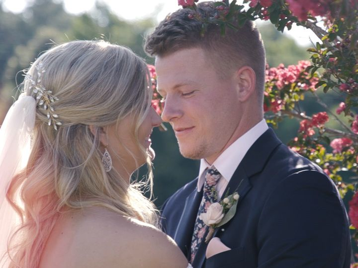 Tmx A005c802 1907277n Canon 00 00 09 12 Still004 51 1861919 1564434223 Wilmore, KY wedding videography