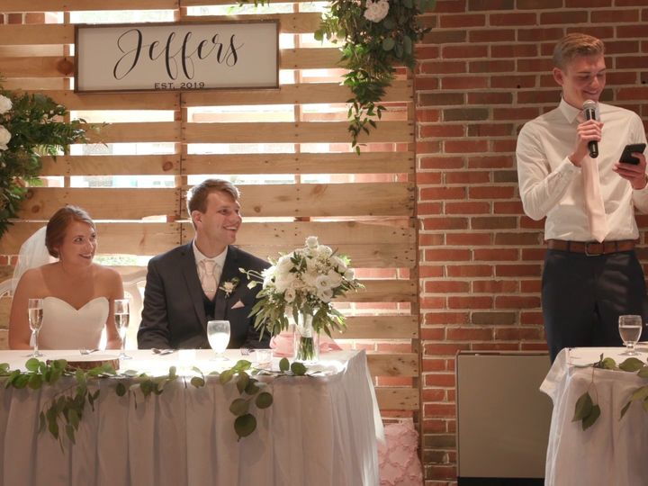 Tmx Sequence 01 00 01 38 11 Still003 51 1861919 1564434498 Wilmore, KY wedding videography