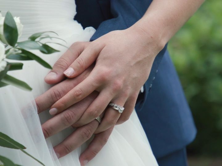 Tmx Sequence 01 00 03 28 05 Still002 51 1861919 1564434496 Wilmore, KY wedding videography