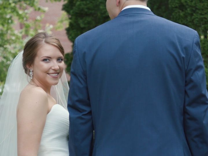 Tmx Sequence 01 00 03 51 23 Still005 51 1861919 1564434497 Wilmore, KY wedding videography