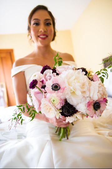 angelagarbotphotography chicago wedding dianafrancisco 0031 51 961919