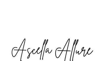 Ascella Allure