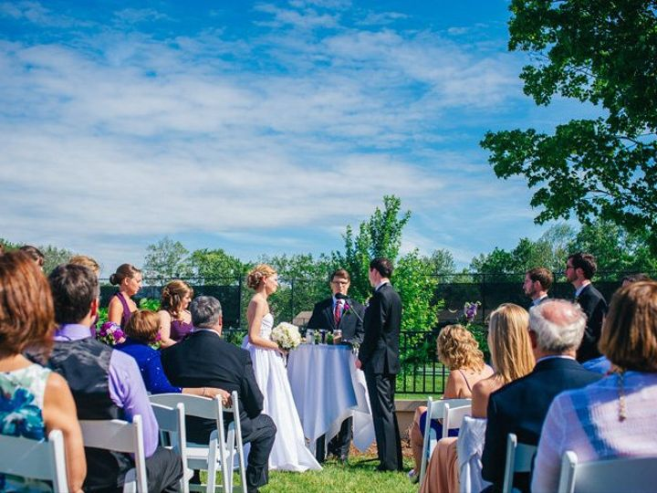 Tmx 1492801714733 2017 04 211454002 Elm Grove, WI wedding venue