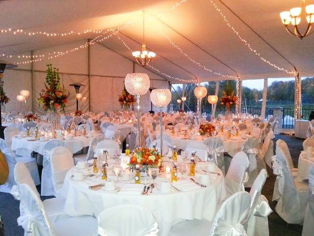 Tmx 1493148085300 Grandelis Tent Elm Grove, WI wedding venue